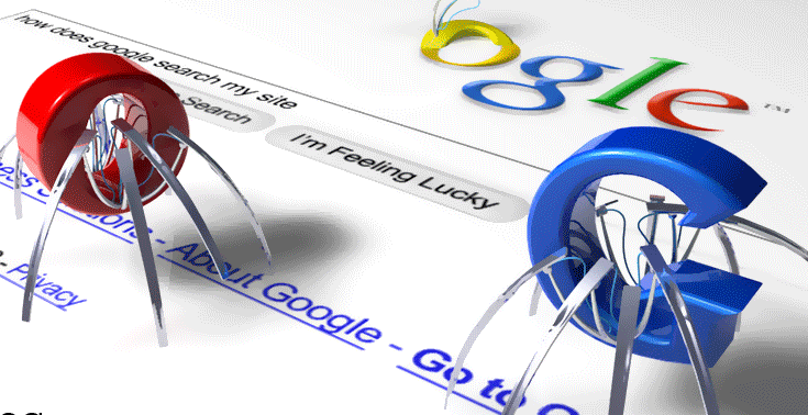 How Fast Can Google Index Your Site